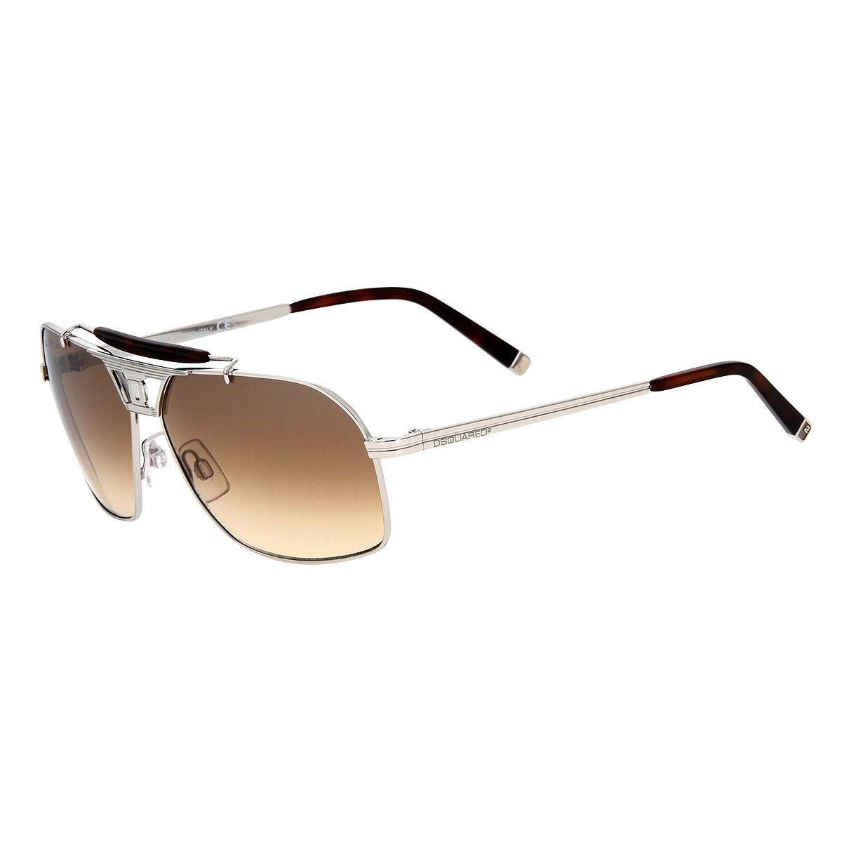 cfe83202304 D g Aviator Sunglasses Ebay