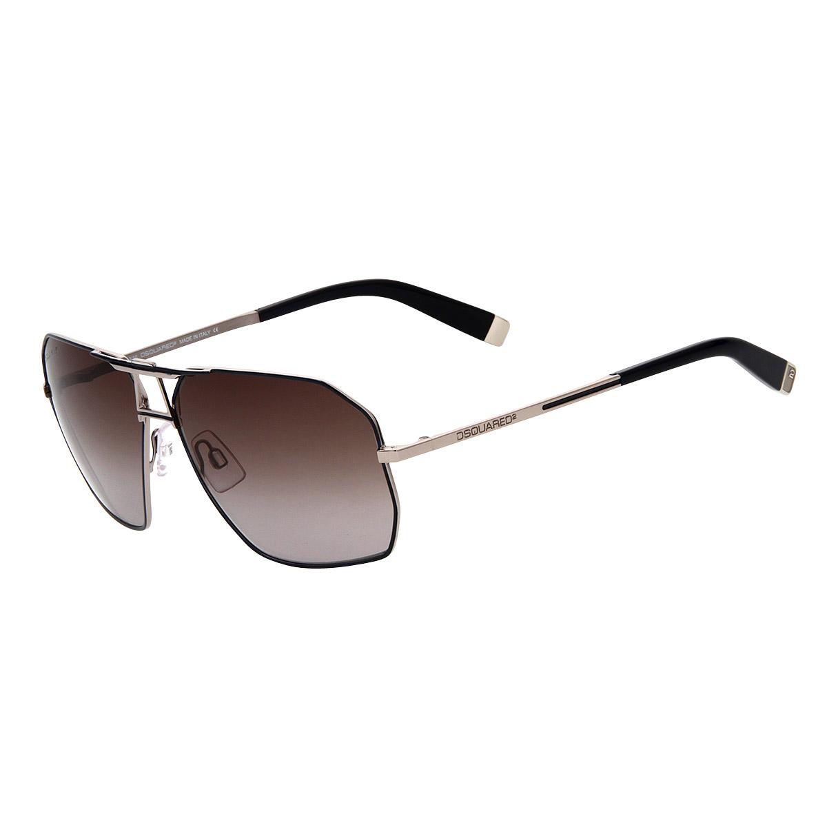 d7595fddb25 Dsquared Sunglasses Ebay « Heritage Malta