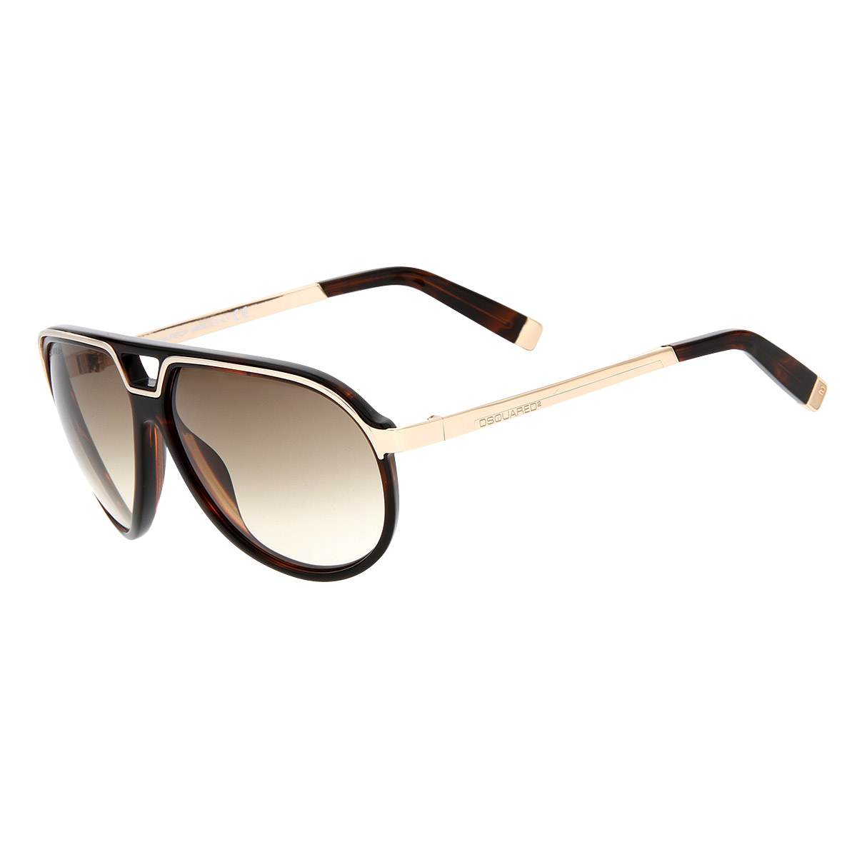Dsquared Sunglasses 2016   David Simchi-Levi afb65c1d0b27