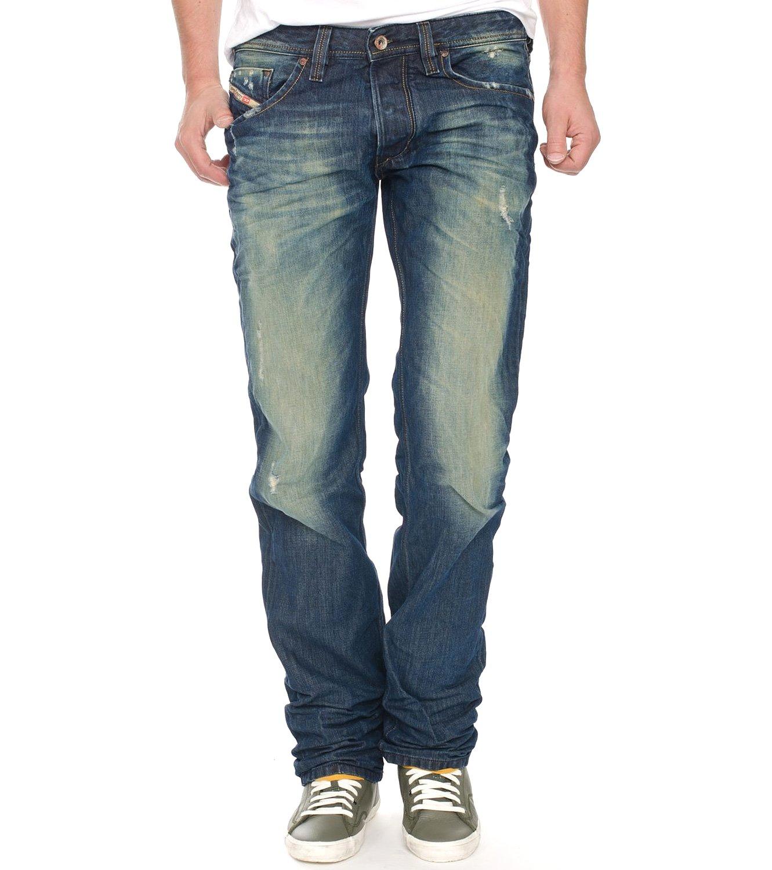 Diesel Larkee 0882R Jeans