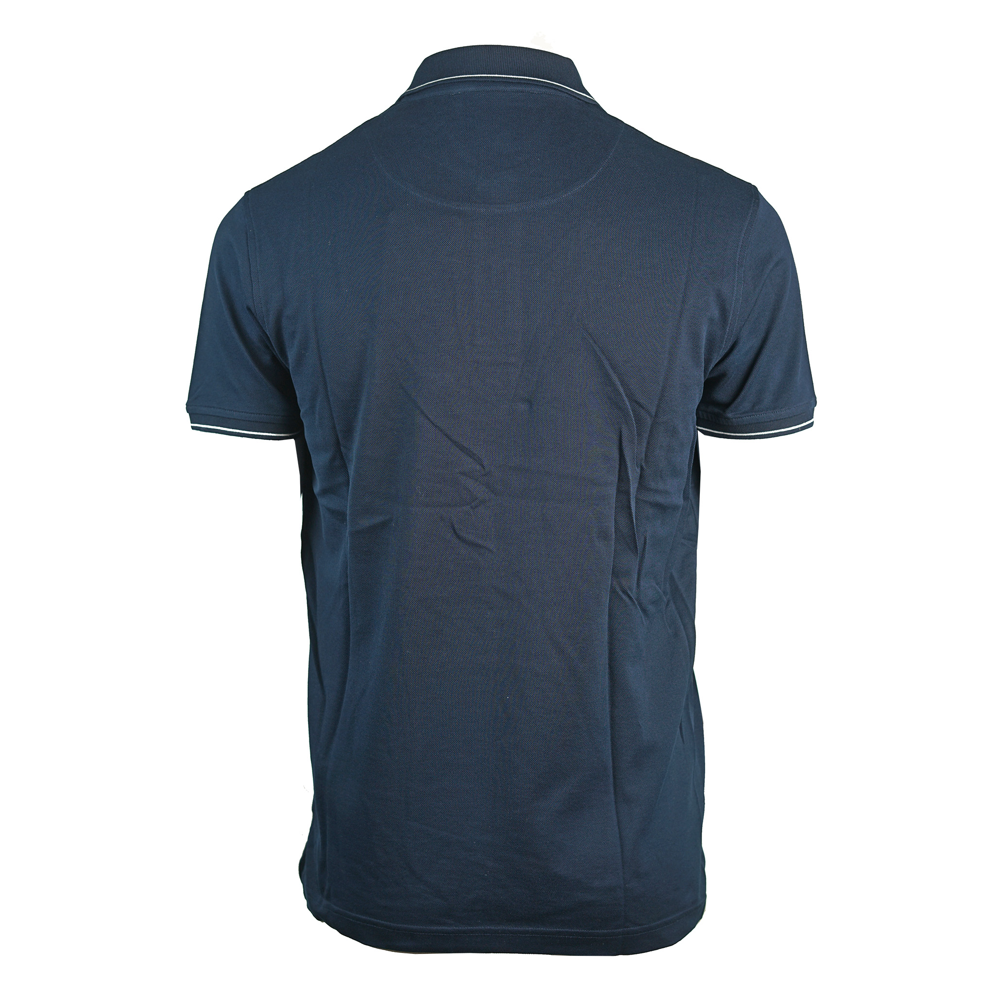 503a1fc16 Details about Roberto Cavalli FSR602 KB005 Polo Shirt