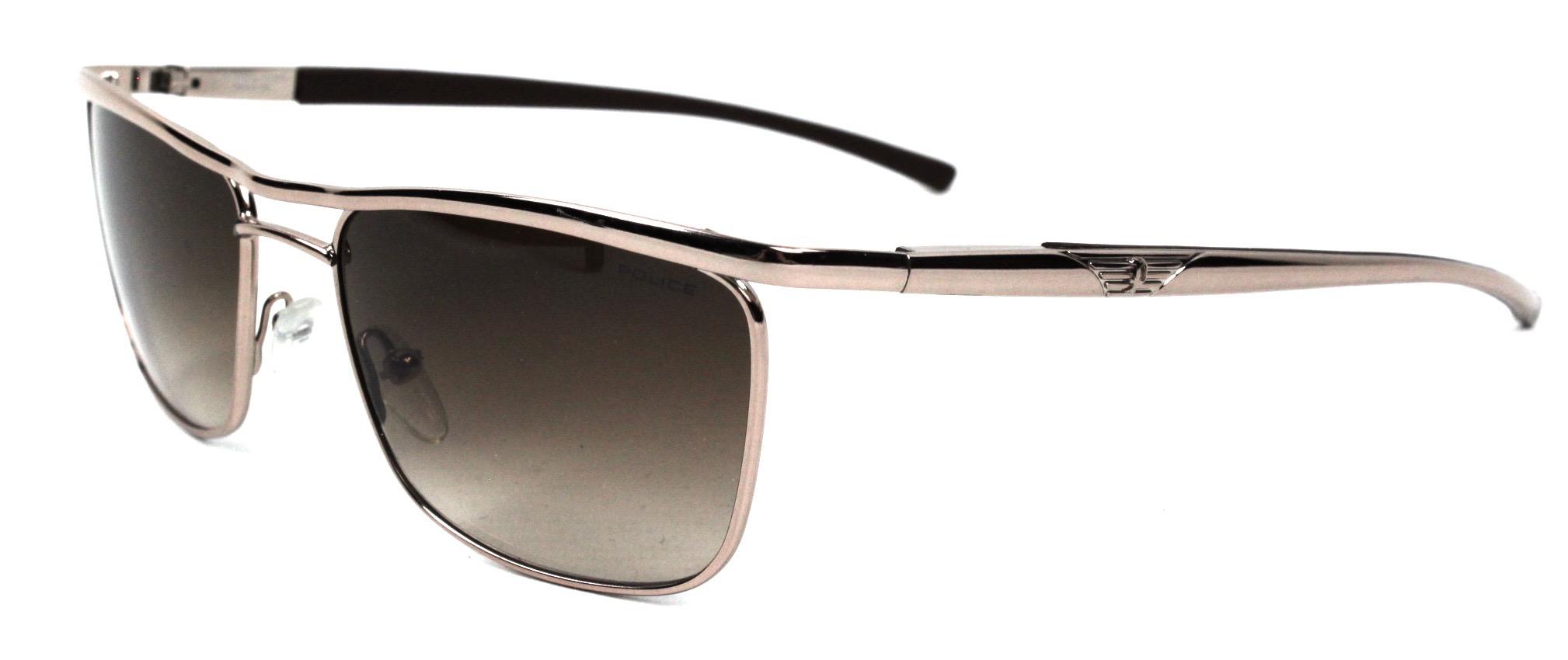 50330aacc42 Replica Police Sunglasses Uk