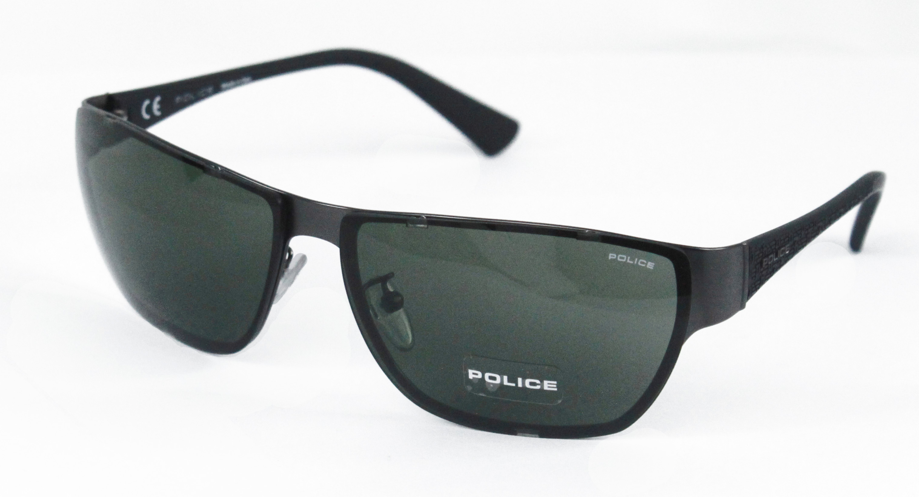 Details about Police SPL145 0627 Sunglasses ad307e241f