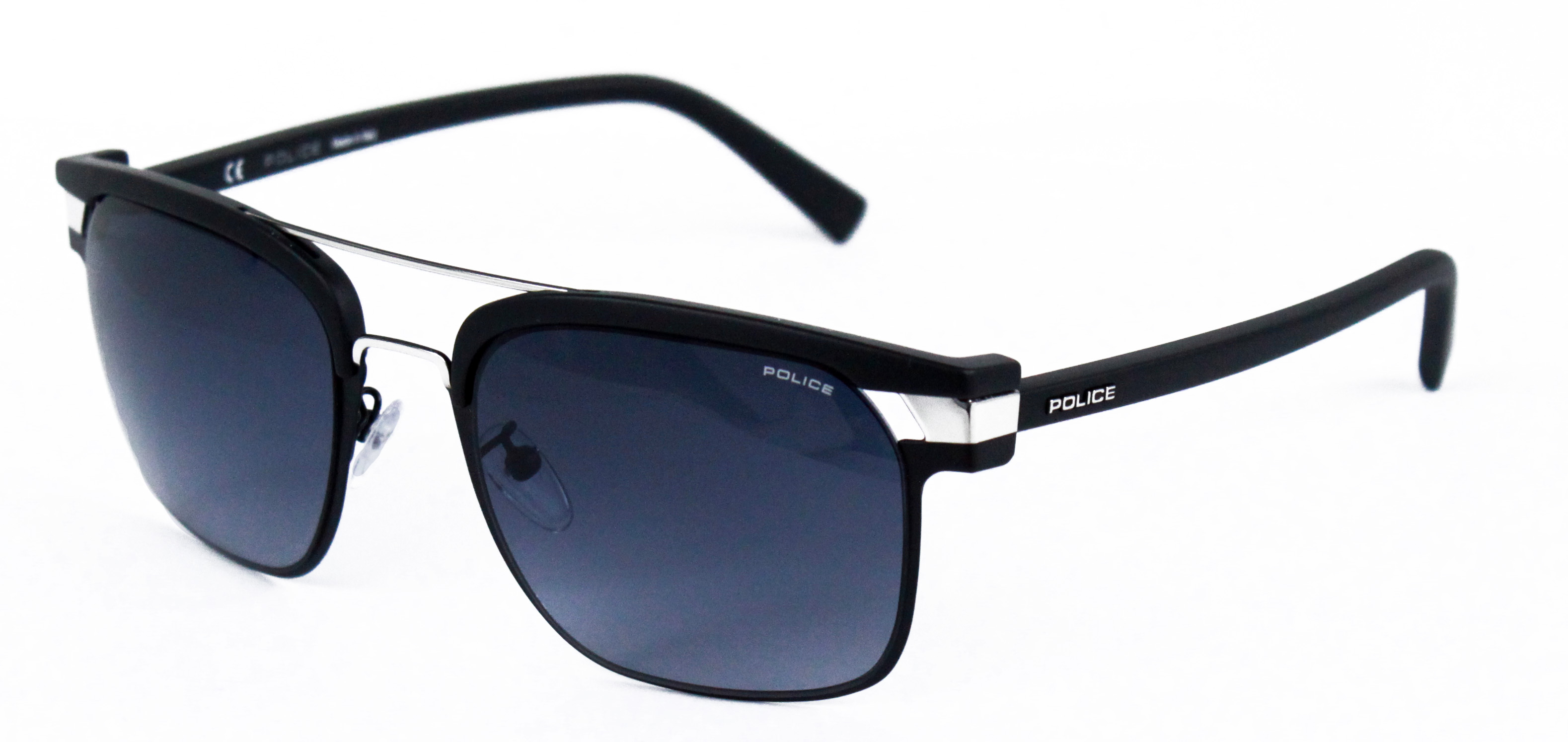 Details about Police SPL233 0531 Sunglasses 04ea85f005
