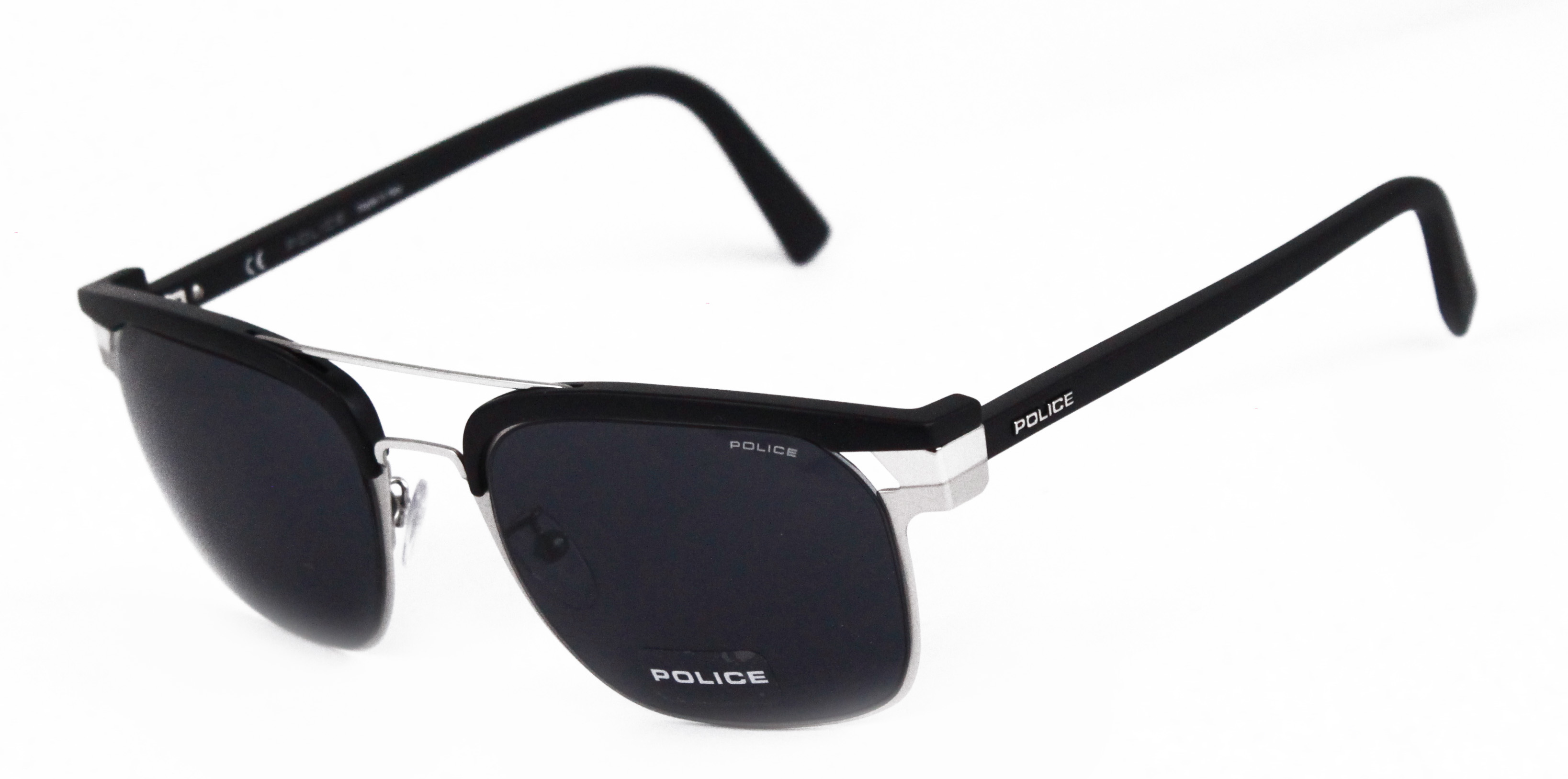 Details about Police SPL233 0581 Sunglasses 77b2813008