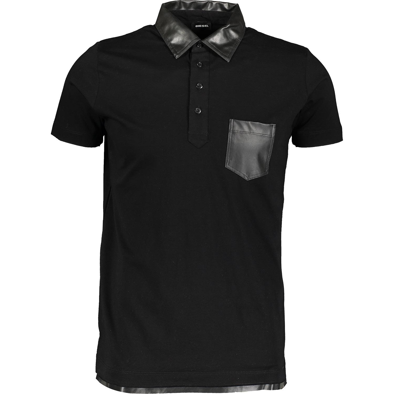 Diesel-T-Rice-900-T-Shirt