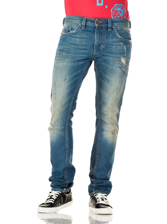 Diesel-Thavar-008X2-Jeans