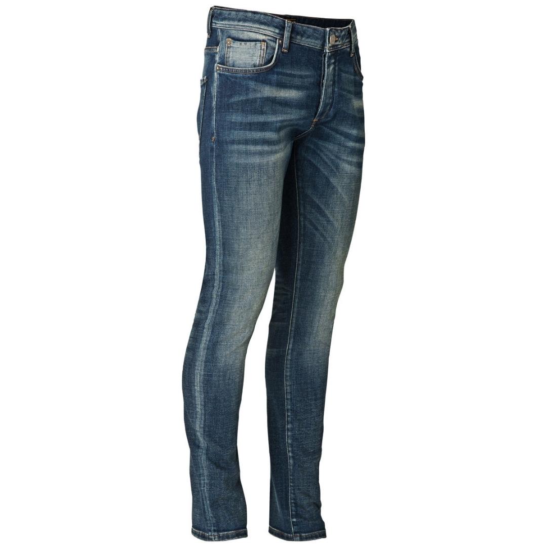 Jack and Jones Tim Classic JOS 880 Jeans