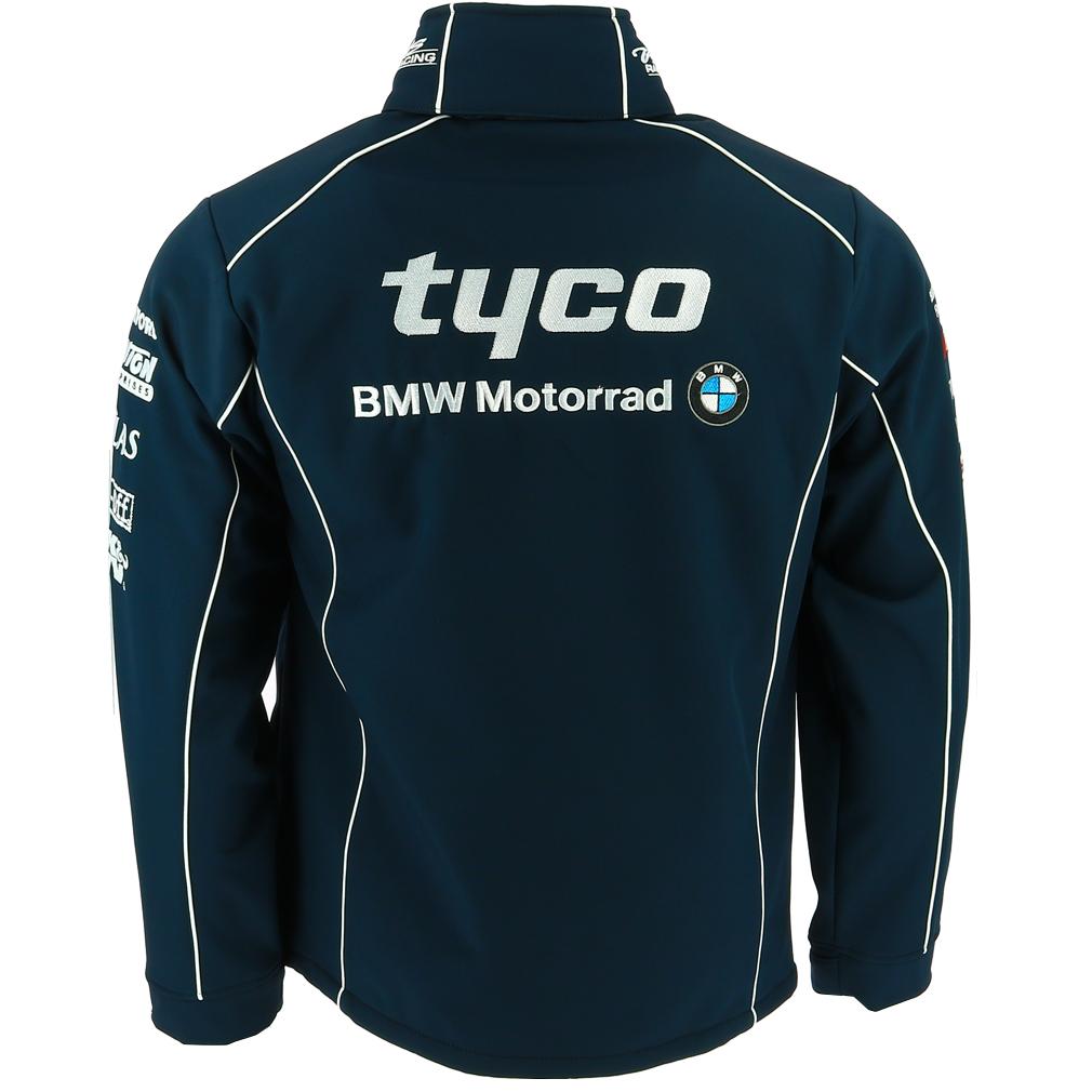 Ducati Team Jacket