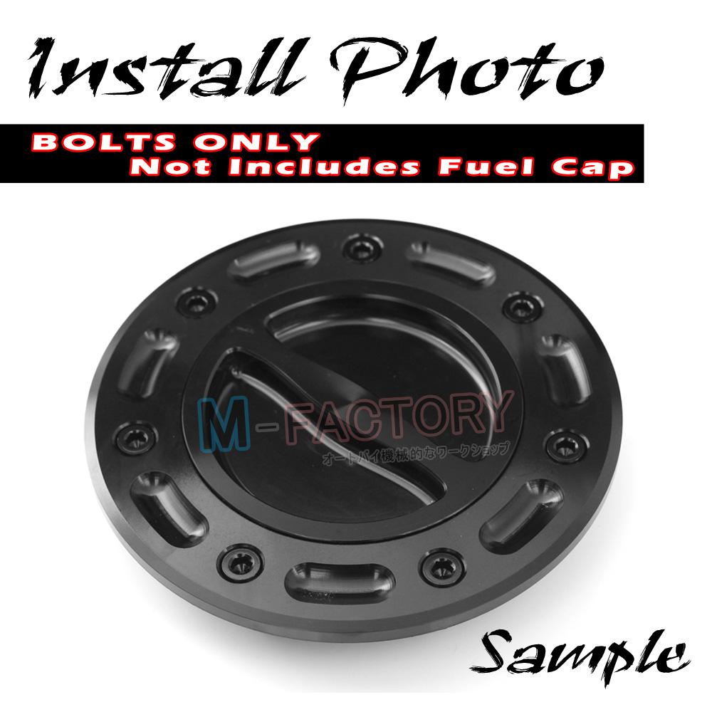 100/% CNC Blue Front Brake Oil Fluid Tank For Suzuki SV 650 S 03 04 05 06 07