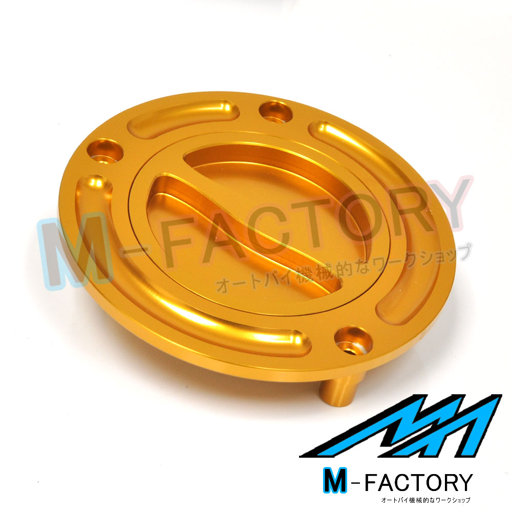 TIT CNC Engine Oil Filler Cap Plug Fit Honda VTR 1000 F Firestorm 1998-2005