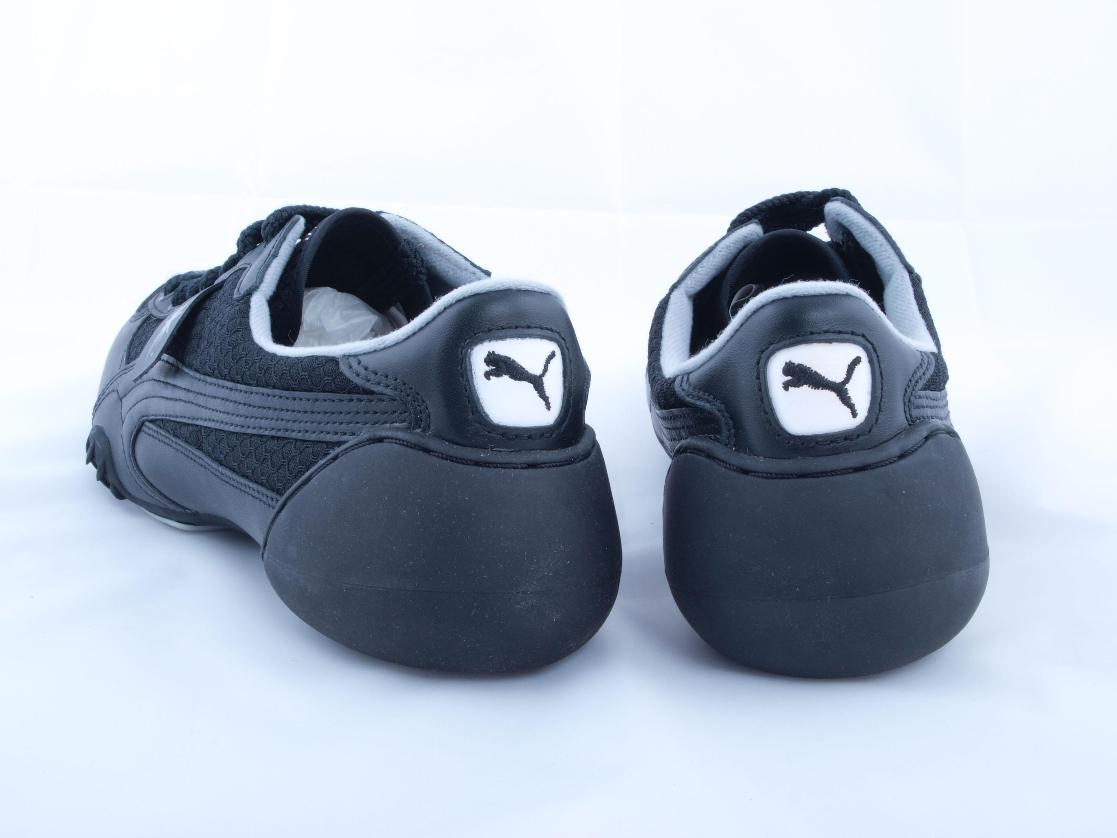 0ed00afbcaba5d Buy puma by miharayasuhiro sneakers