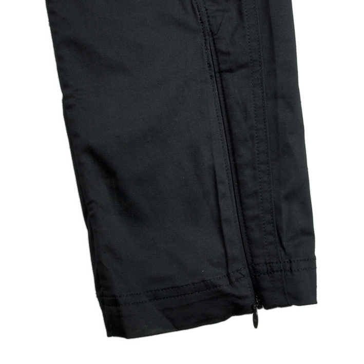 Stella Mccartney Adidas Jacket Ebay | IUCN Water
