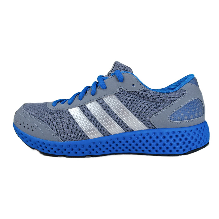 Affordable Running Shoes Adidas