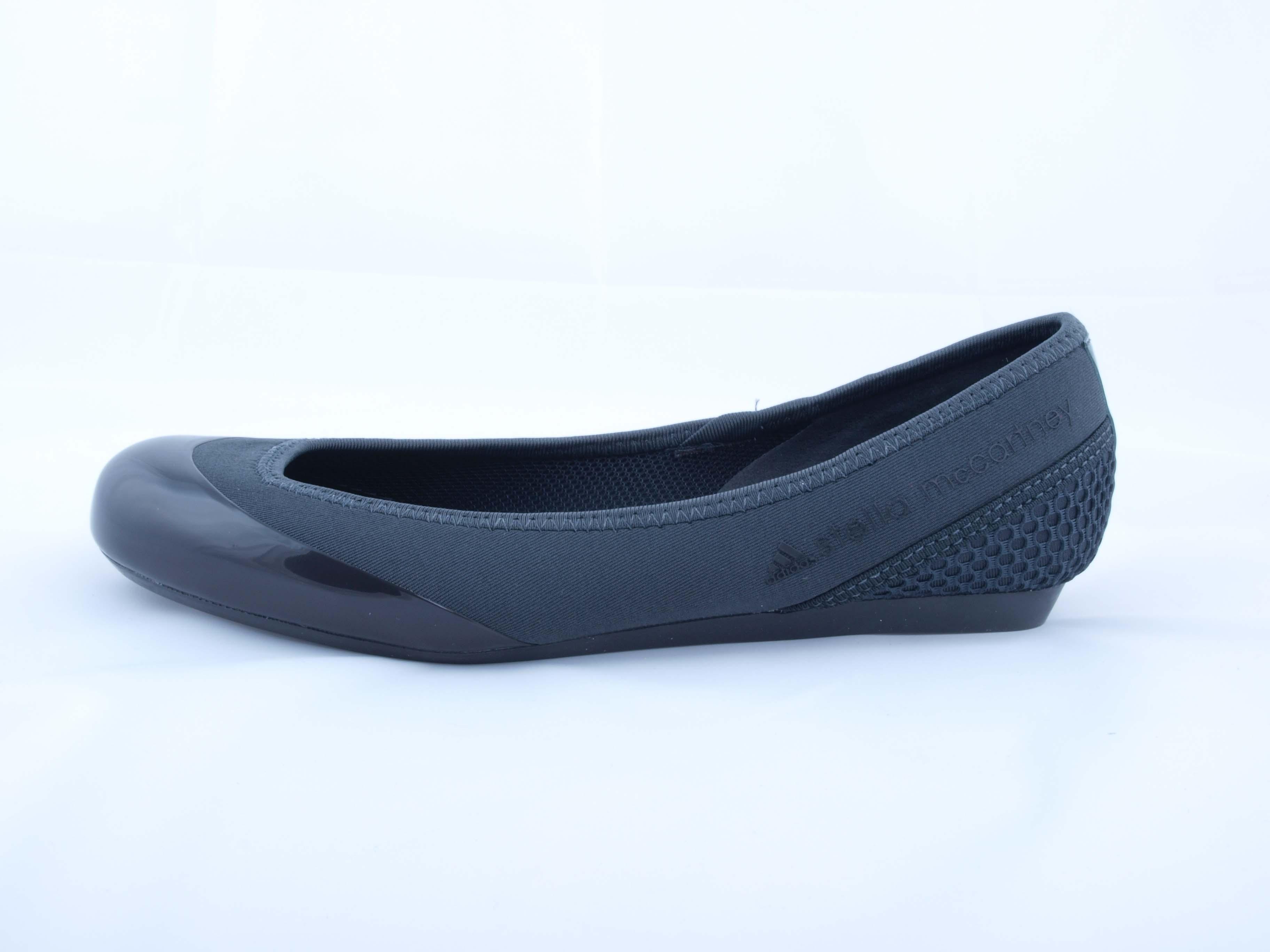 Adidas Psitacula Ballerina Shoes