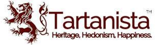 Tartanista Logo