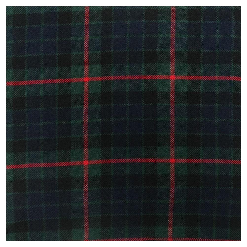 Tartanista Tartan Plaid Fabric Material 106 034 X