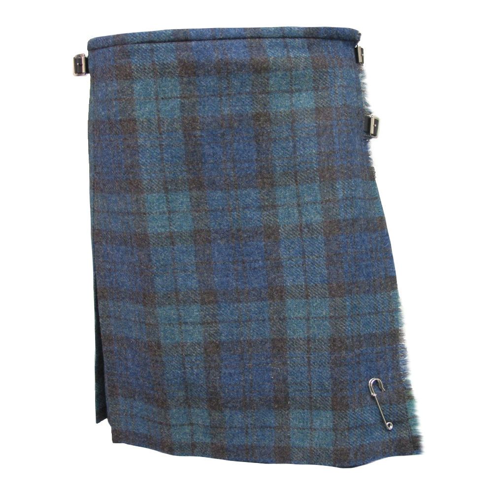 1f93c92bd Woman's Glen Appin 100 Wool 19.5