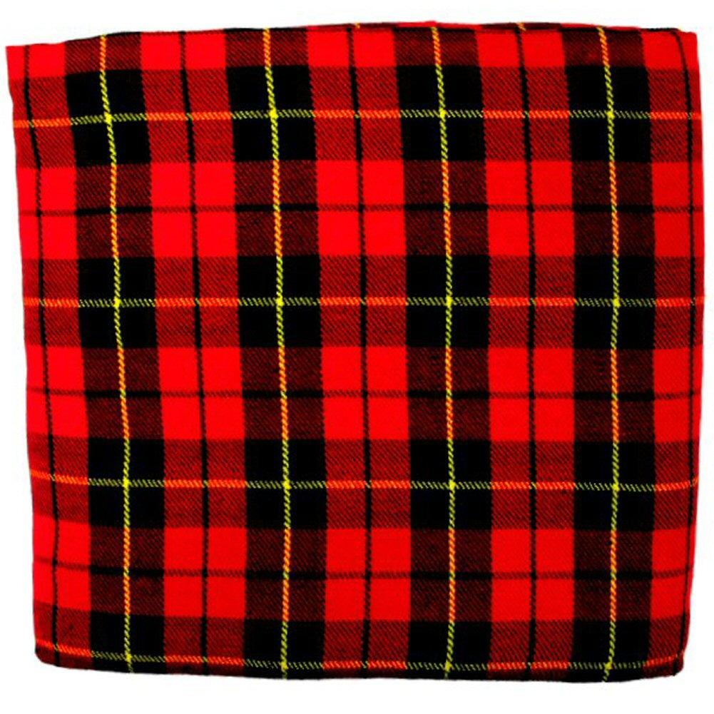 tartanista tartan plaid fabric material 106 x 53 268x135cm large choice ebay. Black Bedroom Furniture Sets. Home Design Ideas