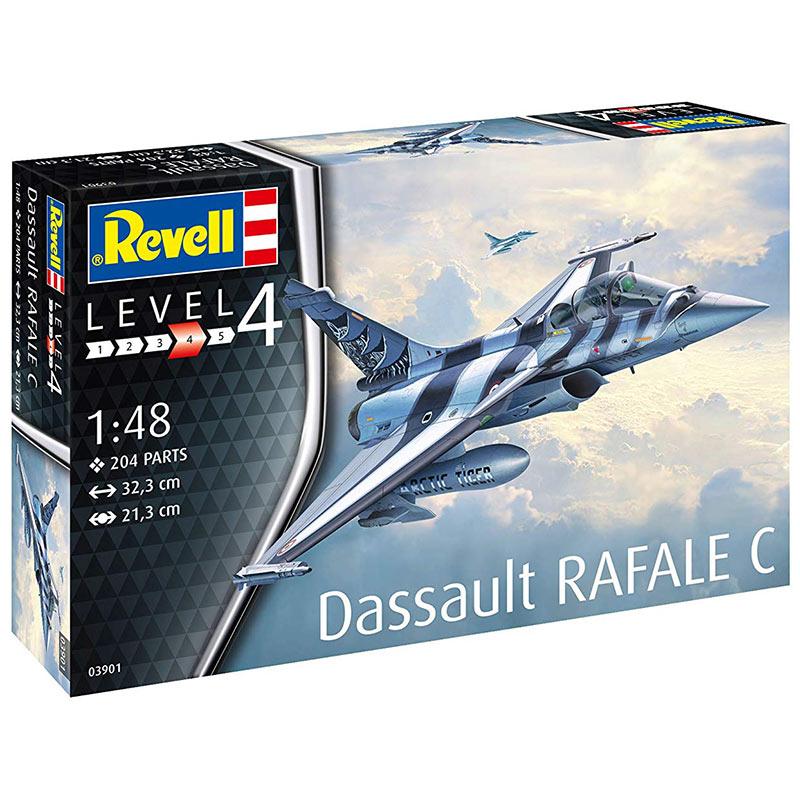 Revell-1-48-Military-Plastic-Model-Kit-Kit-Choice thumbnail 6