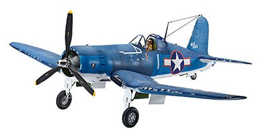 REVELL-Military-Aircraft-Plastic-Model-Kit-1-32-Scale-Kit-Choice miniatuur 34