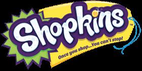 Shopkins Happy endroits Rainbow beach Camping-car-Flair HAR05000