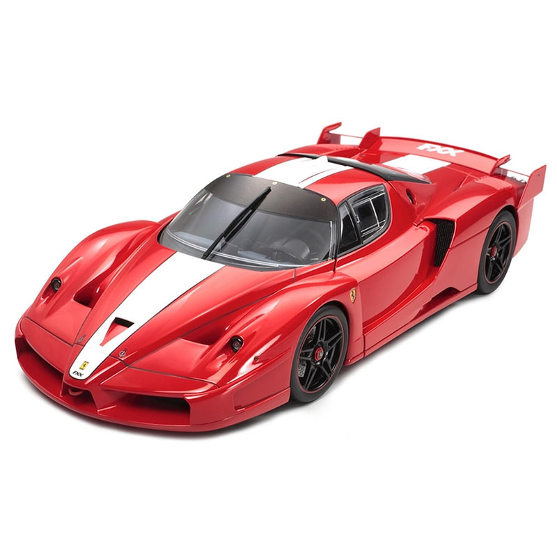 TAMIYA 24292 Ferrari FXX 1 24 Car Model Kit
