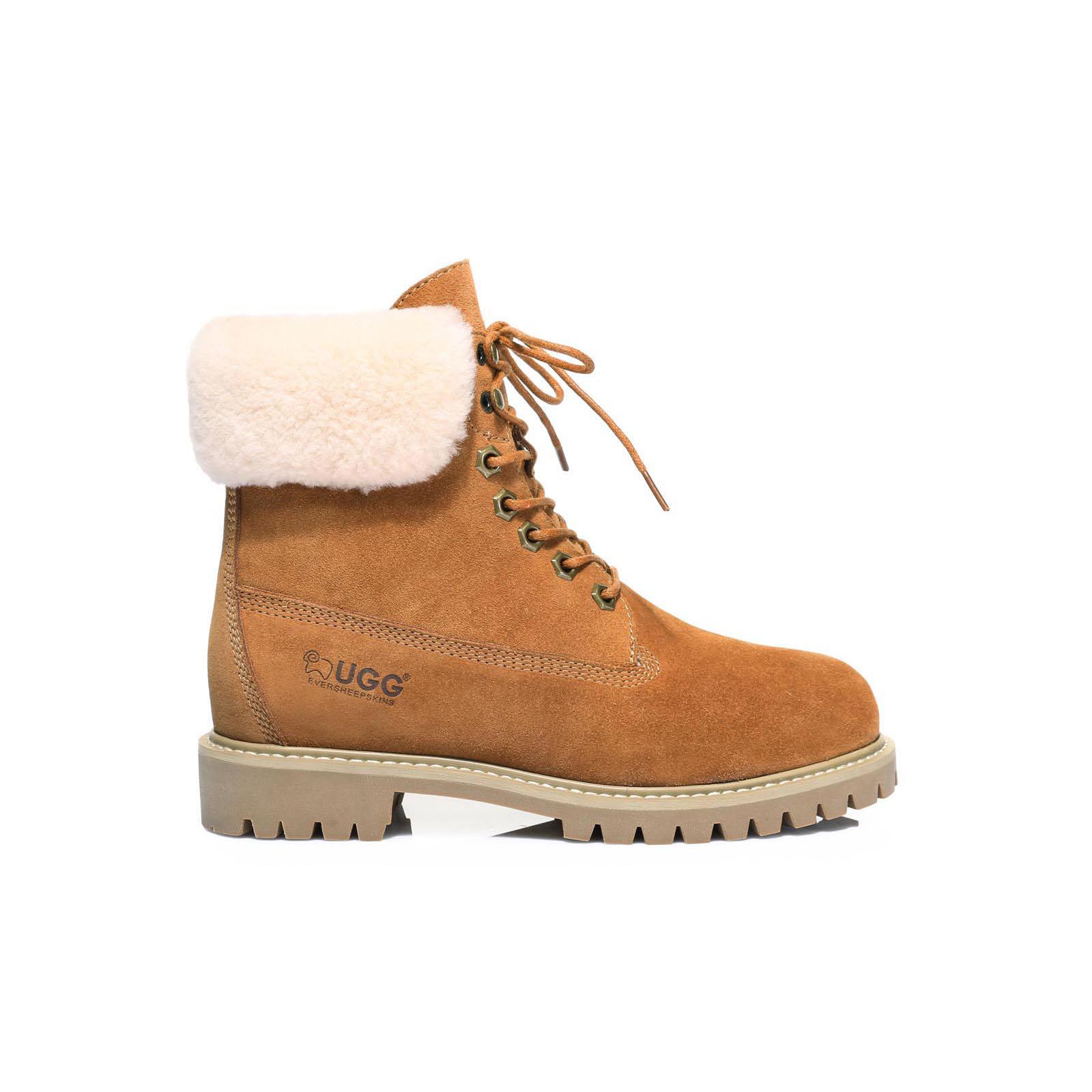 ugg boots 39