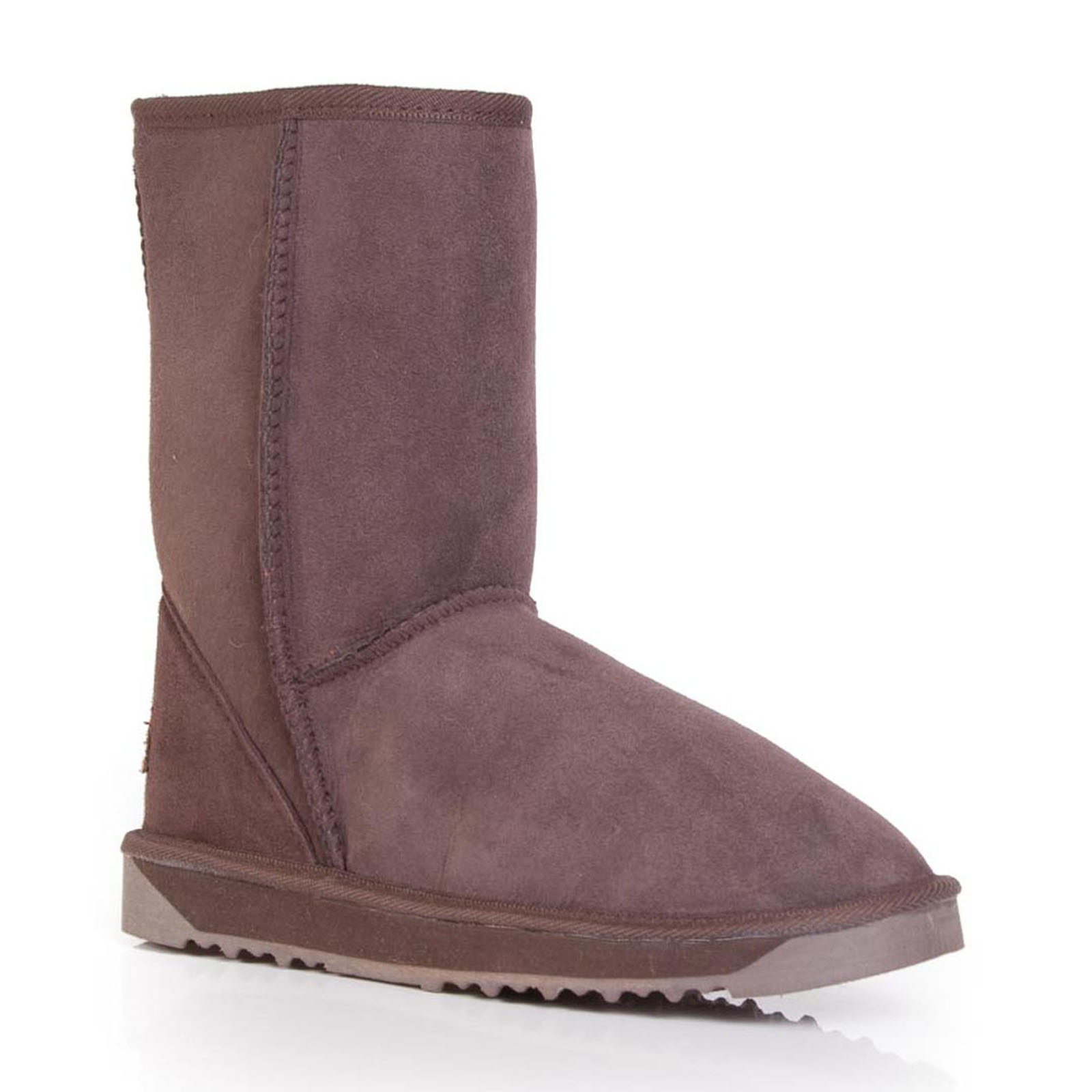 ugg boots size 44