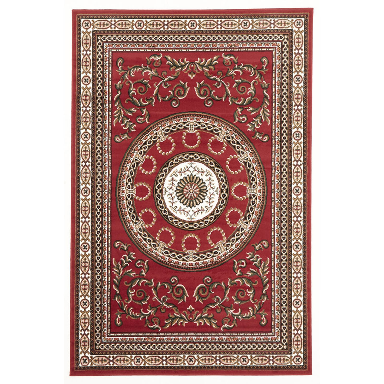 cool rug designs. New-Floor-Rug-Carpet-Mat-Ultra-Modern-Funky- Cool Rug Designs T