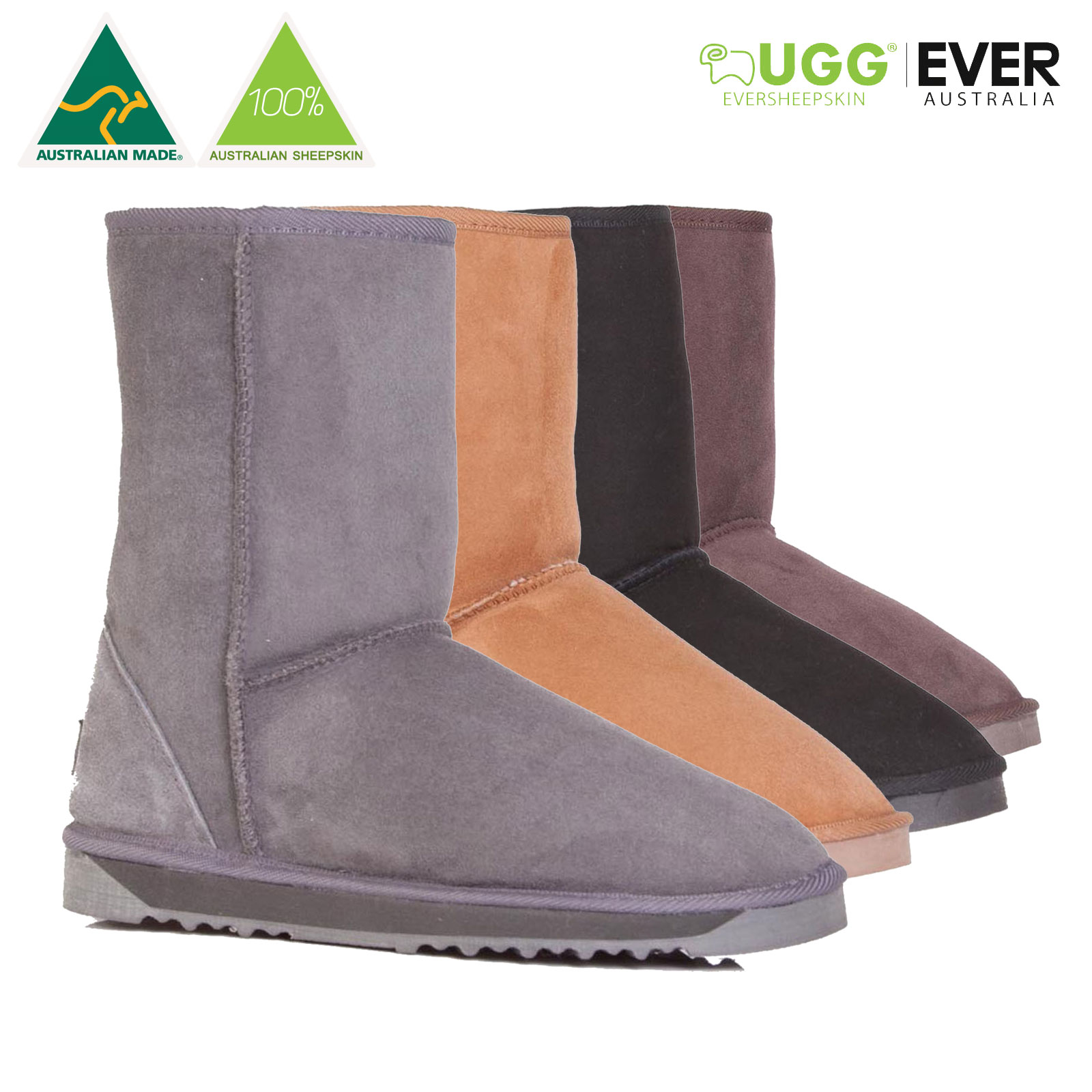 ugg boots europe