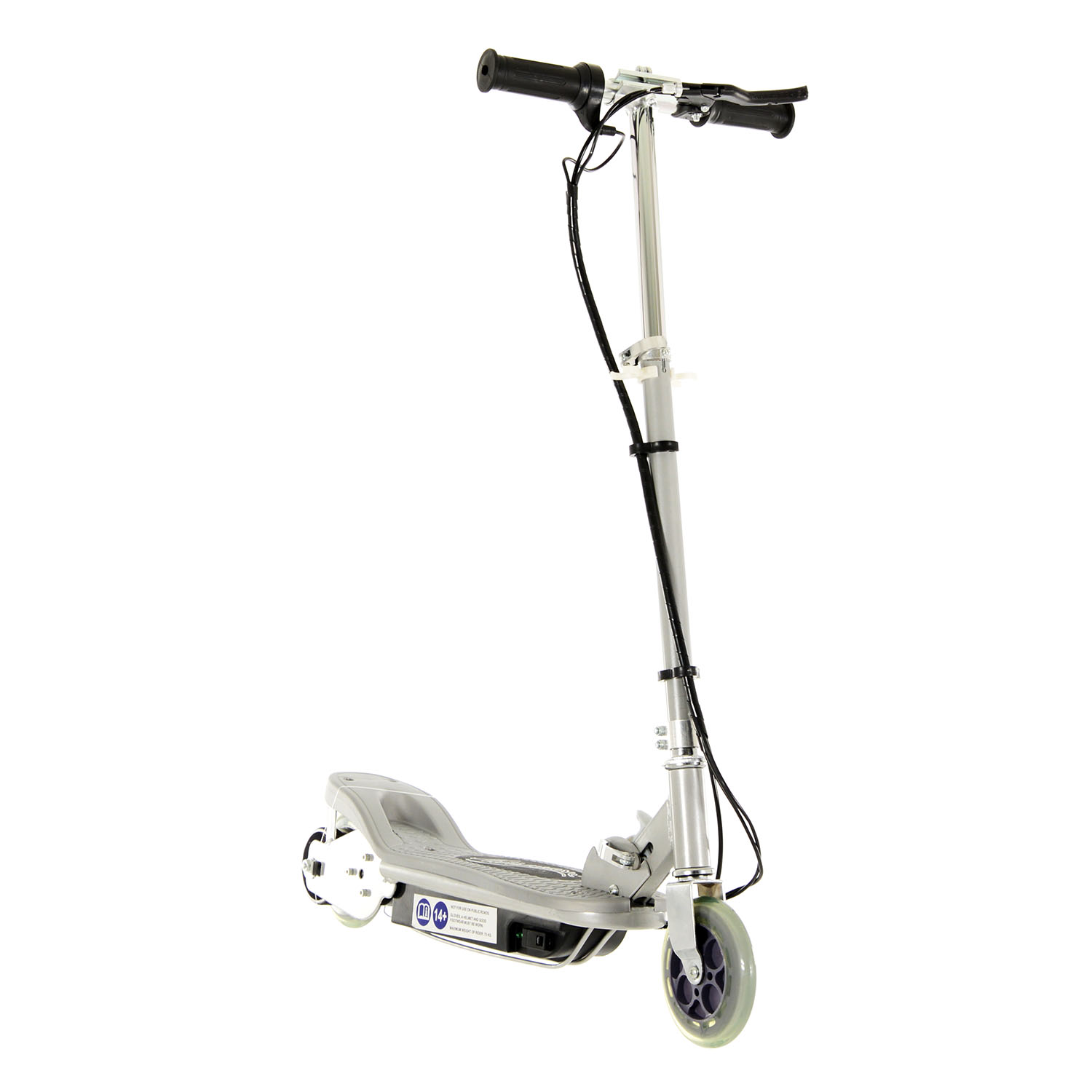 airwave electric kids scooter  24v battery ride on toy