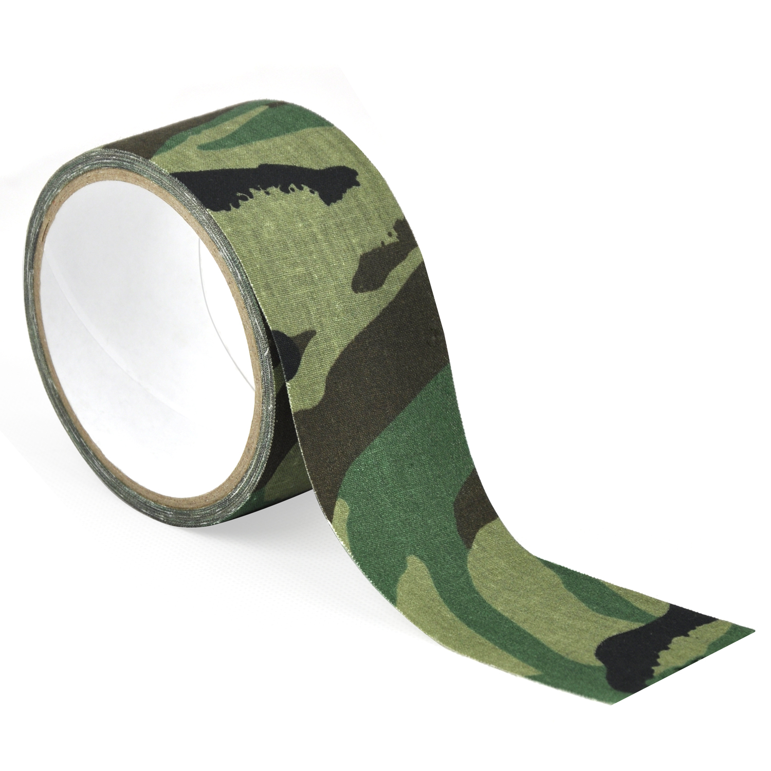 tape camo gun wrap camouflage rifle hunting stealth adhesive trixes 5m