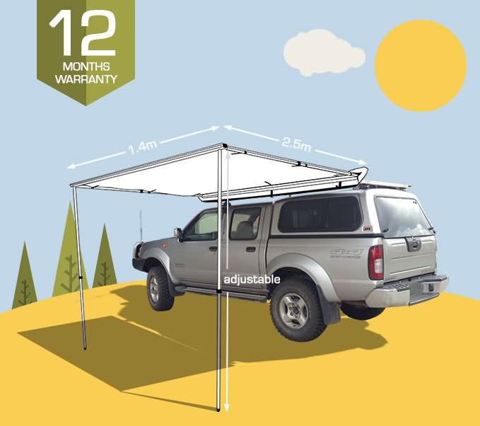Outbaxcamping 1st Quick View awning-14-25