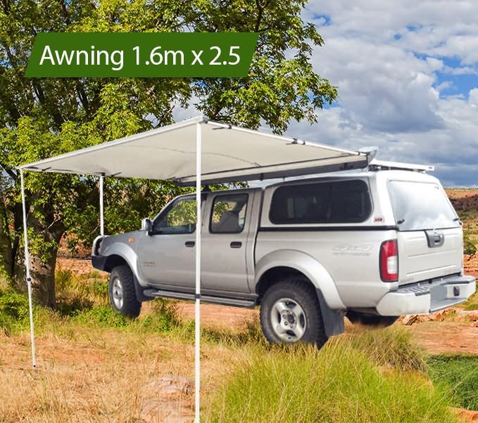 Outbaxcamping 1st Quick View awning-16-25