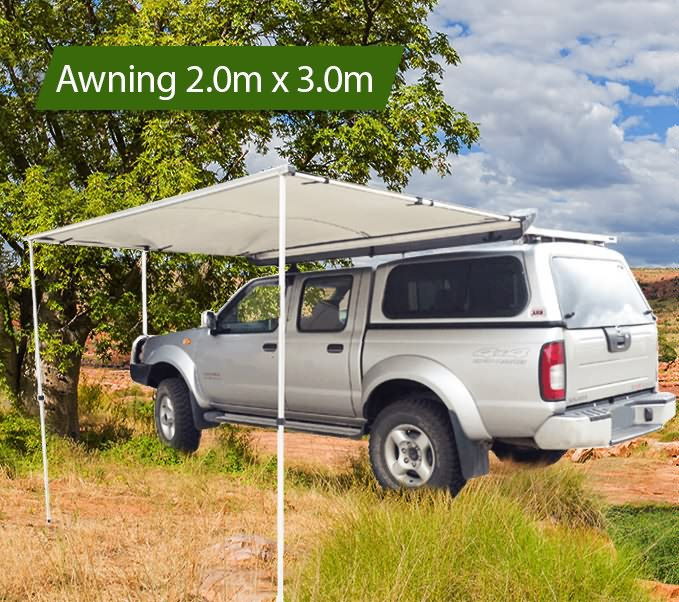 Outbaxcamping 1st Quick View awning-20-30