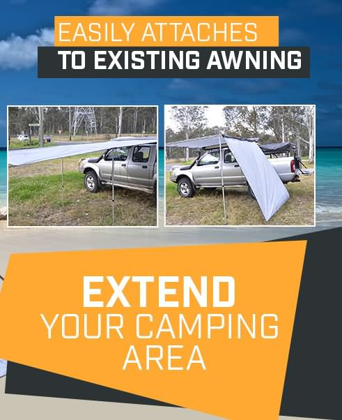 Outbaxcamping 2nd Quick View awning-25-30-ext