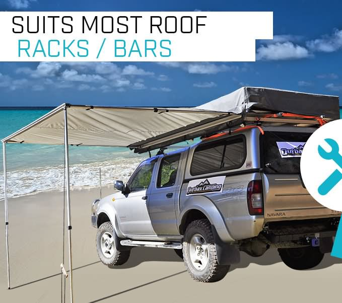 Outbaxcamping 1st Quick View awning-25-30