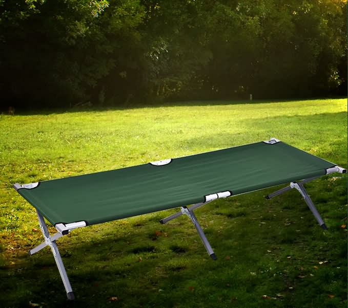 Outbaxcamping 1st Quick View bed-stretcher-g