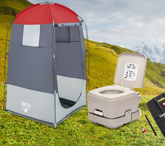 Outbaxcamping 1st Quick View bw-camping-68002-best-58224-tlt-10l-set