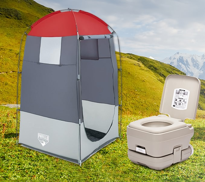 Outbaxcamping 1st Quick View bw-camping-68002-tlt-10l-set
