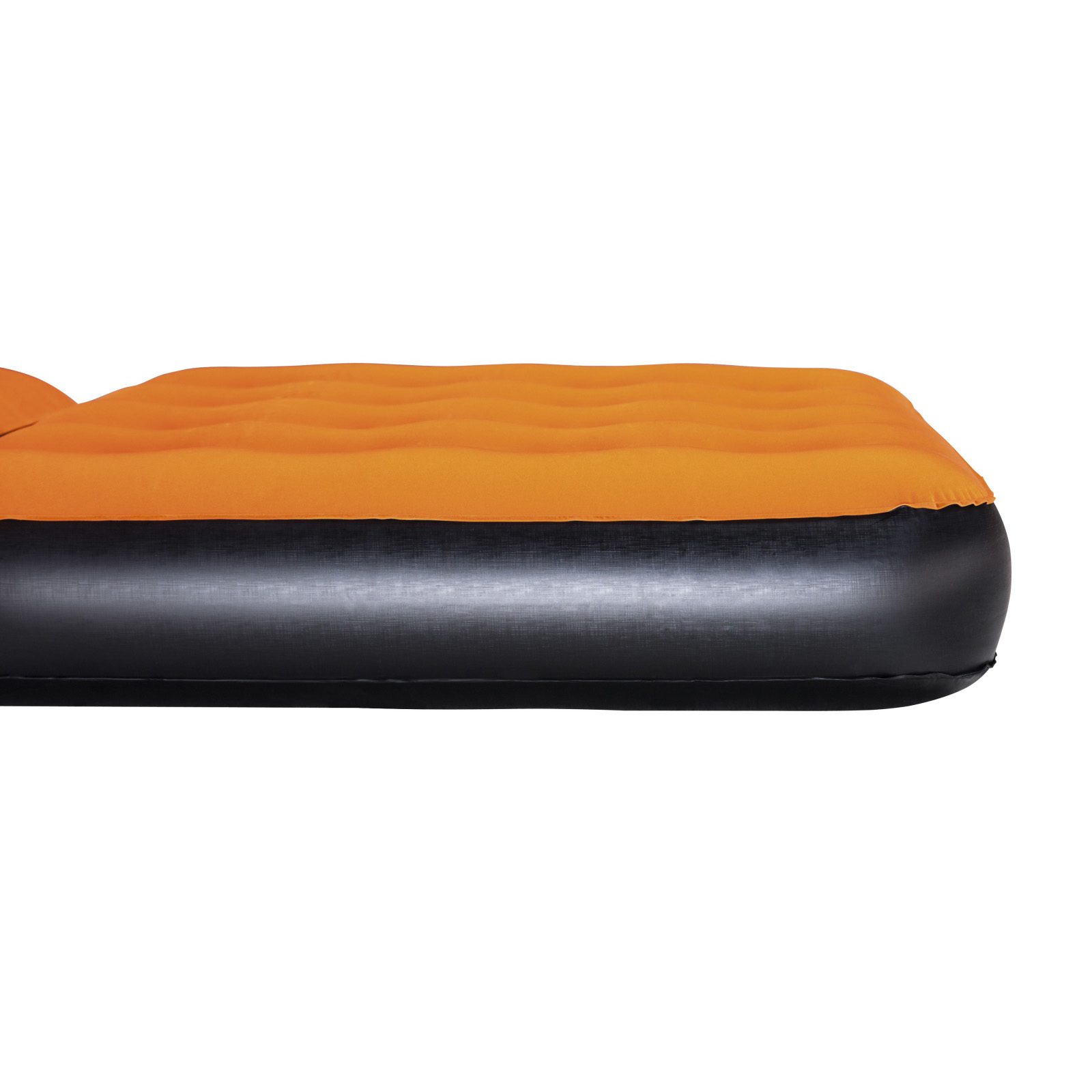 Bestway Air Couch Air Sofa Bed Inflatable Mattresses