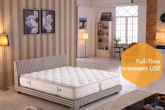 Outbaxcamping 7th Scenario Bestway Luxury Air Bed