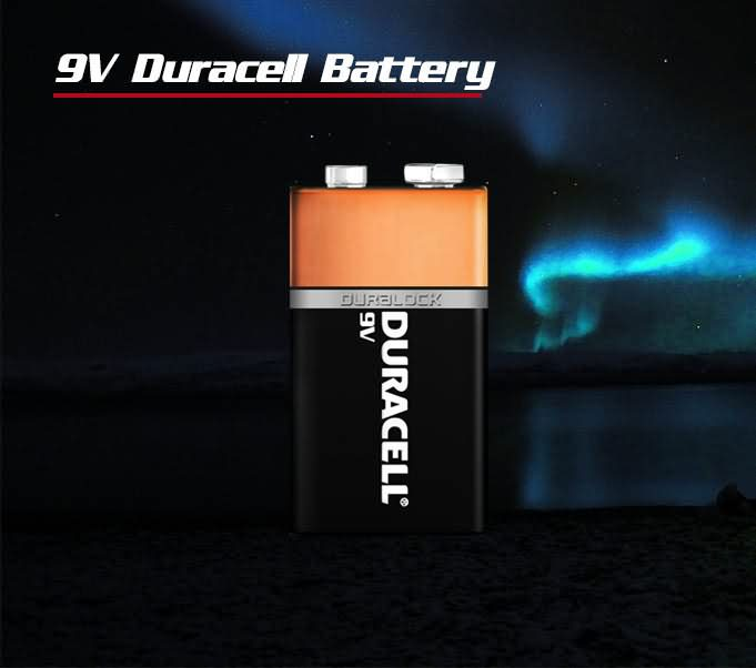 Outbaxcamping 1st Quick View duracell-dl-9v-x4