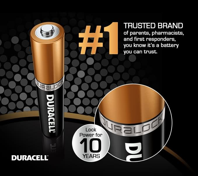 Outbaxcamping 1st Quick View duracell-dl-aaa-x4