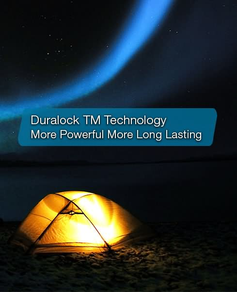 Outbaxcamping 2nd Quick View duracell-dl-c2-x2