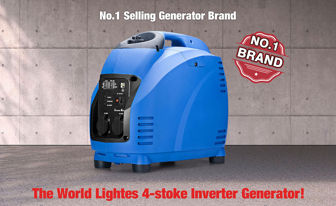 New gentrax inverter generator max 25kw rated 22kw pure sine this item is in stock all orders will be dispatched within 24hrs after payment clear asfbconference2016 Image collections