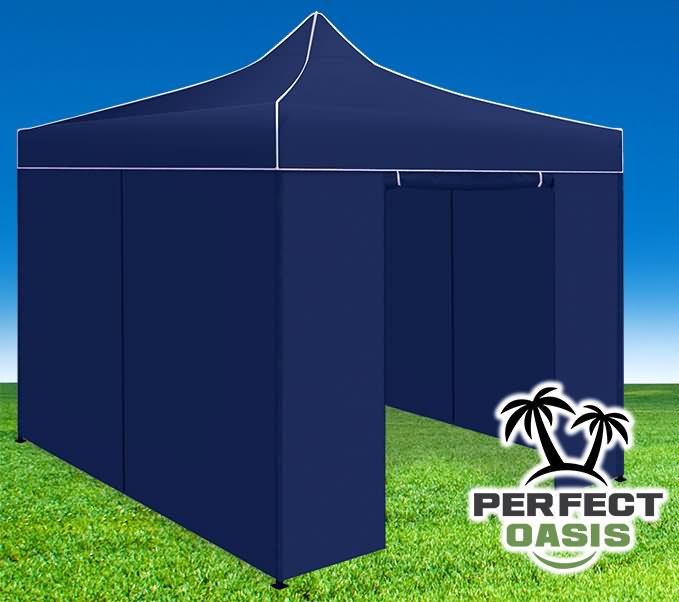 Outbaxcamping 1st Quick View gzb-h-3x3-navy-a