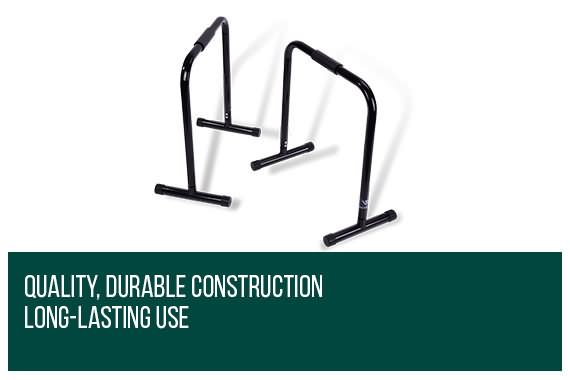 Outbaxcamping 6th Scenario Parallette Stand Parallel Bars