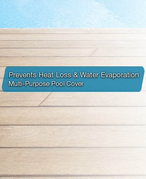 Outbaxcamping 2nd Quick View pool-cover-9x5